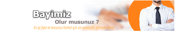 BAYİLİK